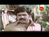 Coolie 1983   Full Malayalam Movie   Malayalam Full Film