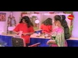 Harthal Malayalam Action Full Movie   Malayalam Full Movies   South Action Movies