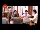 Innalekalillathe 1997   Malayalam Movie   Full Malayalam Movie