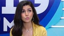 Nimrat Kaur speaks on her American TV series season of Homeland; Check out Video | FilmiBeat