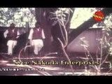Watch Full Kannada Movie || Bombay Dada – ಬಾಂಬೆ ದಾದಾ (1991) || Feat.Tiger Prabhakar, Lakshmi