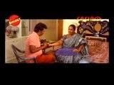 Malayalam Movie    Isra (2005)    Full Malayalam Movie Online
