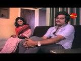 Watch Full HD Kannada Movie || Aasha – ಆಶಾ (1983)  || Feat. Ambarish, Kumari Indira