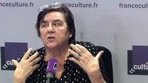 """Nicole Delépine : """"Le dépistage systématique du cancer du sein n'a pas diminué le nombre de décès"""""""