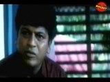 Watch Full Kannada Movie || Janumadatha  (1999) || Feat.Shivarajkumar, Ambika