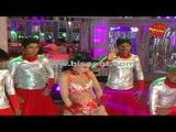 Veena Malik's Hot Scene I Dirty Picture   Making of Kannada Movie - Hot Scene - 12