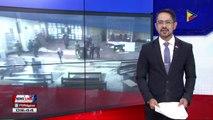 DOJ completes inquest of 5 Jolo bombing suspects