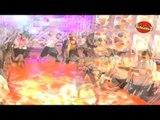 Veena Malik's Kannada Movie Dirty Picture   Making of Movie Silk Sakkath Maga - Hot Scene - 4