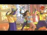 Veena Malik's & Akshay Hot Dance in Kannada Movie Dirty Picture