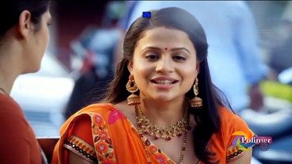 Magalir Mattum 05-02-2019 Polimer tv Serial - TamilSuvai com