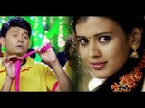 Kannada Sharan New Movies | Kannada Comedy Movies Full | Superhit Kannada HD Movies | Upload 2017