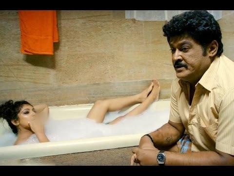 New Kannada Comedy Movies Full   Jaggesh   Latest Kannada Movie   New Release Kannada Movie 2017