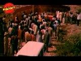 Watch Full Kannada Movie || Border – ಬಾರ್ಡರ್ (2003) || Download Free kannada Movie