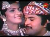 Sathanai | Tamil Full Movie | Sivaji Ganesan, Prabhu Ganesan