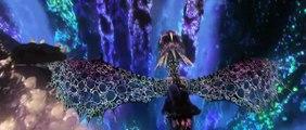 """""""Dragons 3 : le monde caché""""  : la bande-annonce"""