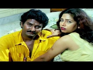 Kannada New Films 2018 | Aase Abhilashe | Kannada Movies Full 2018