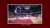 Promotion, détection Basket à Grigny