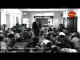 Devatha Telugu Full Length Movie || దేవత సినిమా || NTR , Savitri