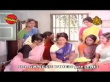 Seetha Ramu – ಸೀತ ರಾಮು (1979) || Feat.Shankarnag, Manjula || Download Free kannada Movie