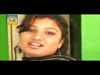 Peera Dae Jot | Gurbashk Rahi & Miss Aman | Punjabi Devotional Song