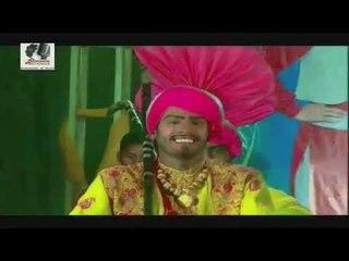 New Punjabi Song | Mitera De Thoer | Gursawek Kaler | HD Video