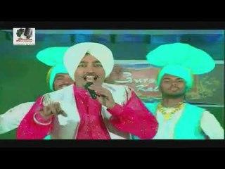 Sharab Punjabi Song | Sung By :- Gursawek Kaler | Romantic Punjabi Song 2018