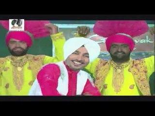 Putter Punjabi Video Song | Gursawek Kaler | Punjabi Song HD