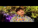 KALL | ASVANI VARMA | NEW DEVOTIONAL SONG 2018 | LATEST PUNJABI SONG