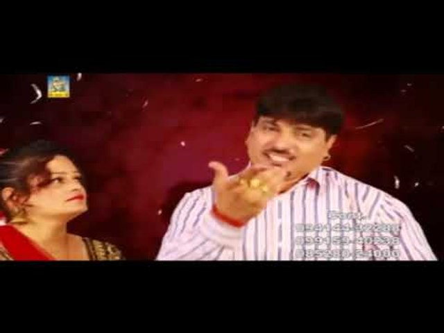 Kasoor Full Devotiona Song | Mela Peera Da | New Devotional Song 2018