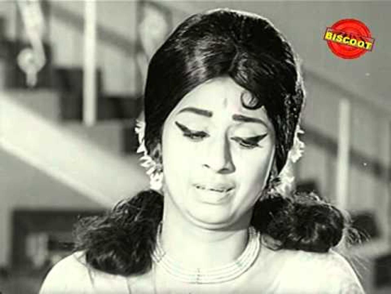 Sumangali (1971) Movie - Malayalam Movie