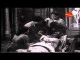 Bommai Kalyanam | Sivaji Ganesan, Jamuna | Tamil Old Movie online