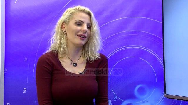 Kosovë, Haradinaj: Taksa nuk hiqet!  - Top Channel Albania - News - Lajme