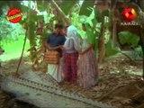 Visa Malayalam Movie (1983)   Full Length Malayalam Movie   High Quality