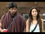 Gauhar to go against Kushal?