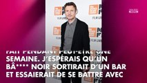 Liam Neeson accusé de racisme : l'acteur riposte et s'explique