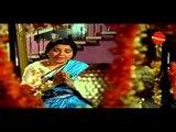 Pooja Phala (1984) || Feat.Srinath, Aarathi || Devotional kannada HD Movie