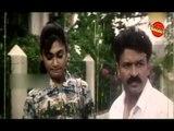 Vyamoha Kannada Full Movie