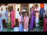 Mane Magalu – ಮನೆ ಮಗಳು (2003) || Feat. Radhika, Vishal Hegde, || Download Free kannada Movie