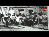 Classical Kannada HD Movie    Kurubara Lakka – ಕುರುಬರ ಲಕ್ಕ (1981)    Feat.Chithra, D Rajendra Babu