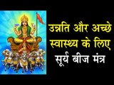 Sarasvati Beej Mantra - video dailymotion