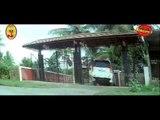 Dragon – ಡ್ರಾಗನ್ (2011) ||  kannada  Action and Comedy Movie || Feat. Thriller Manju,Bhavya