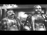Raja Nandini Telugu Full Movie | N T Ramarao, Anjali Devi | Telugu Old Movie Full HD