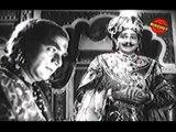 NTR Super Hit Movies // Veera Kankanam // Full Movie