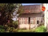 Oliver Twist (2014)  Movie - Malayalam Movie