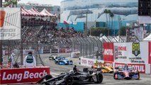 Long Beach Grand Prix Partners With Acura As Title Sponsor