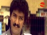 Nee Enikkai Mathram (1999) Full Malayalam movie   Romantic Movie