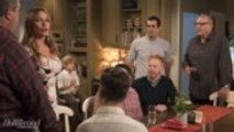 ABC TCA Recap: 'Modern Family' to Return for Season 11, Renews 'Bachelor in Paradise' And More | THR News