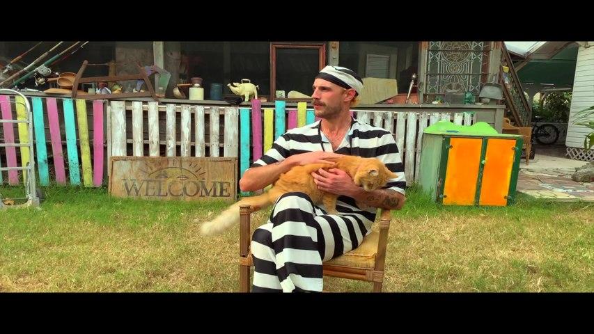 Rayland Baxter - Hey Larocco