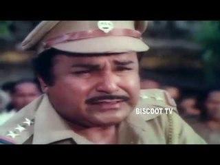 Goonda Police Telugu Ful Length Movie | Ramki, Nadhiya | Latest Telugu Action Movies