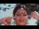 EEdesamlo Okaroju Full Length Movie | Rajendra Prasad, Jyothi | Telugu Super Hit Romantic Movies